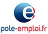 accès à pole-emploi.fr